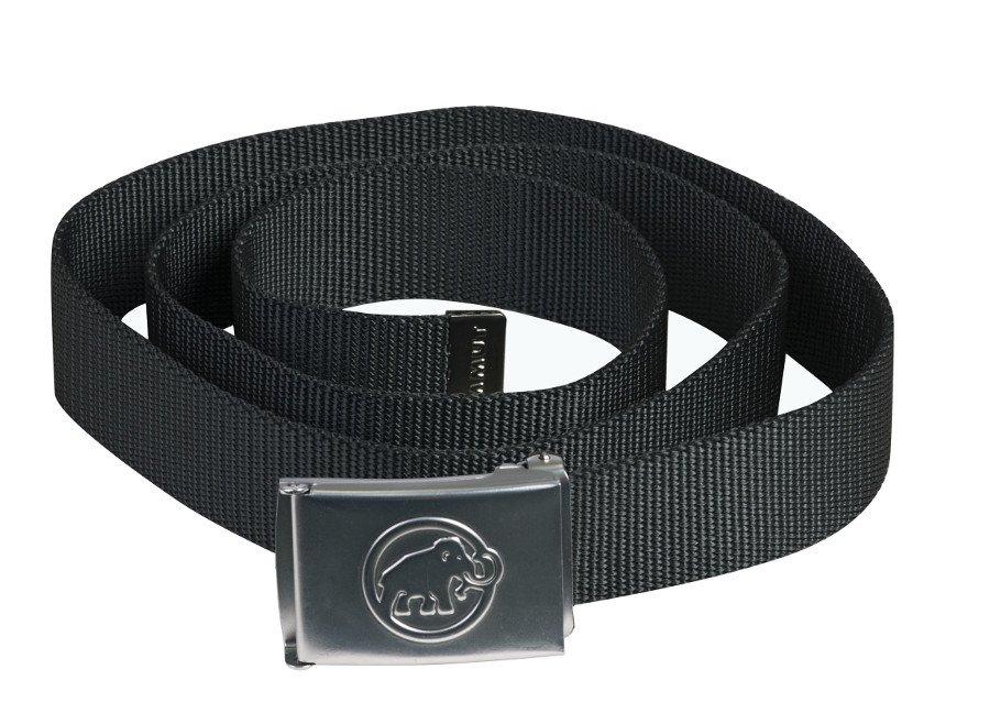Mammut Ремінь Logo Belt