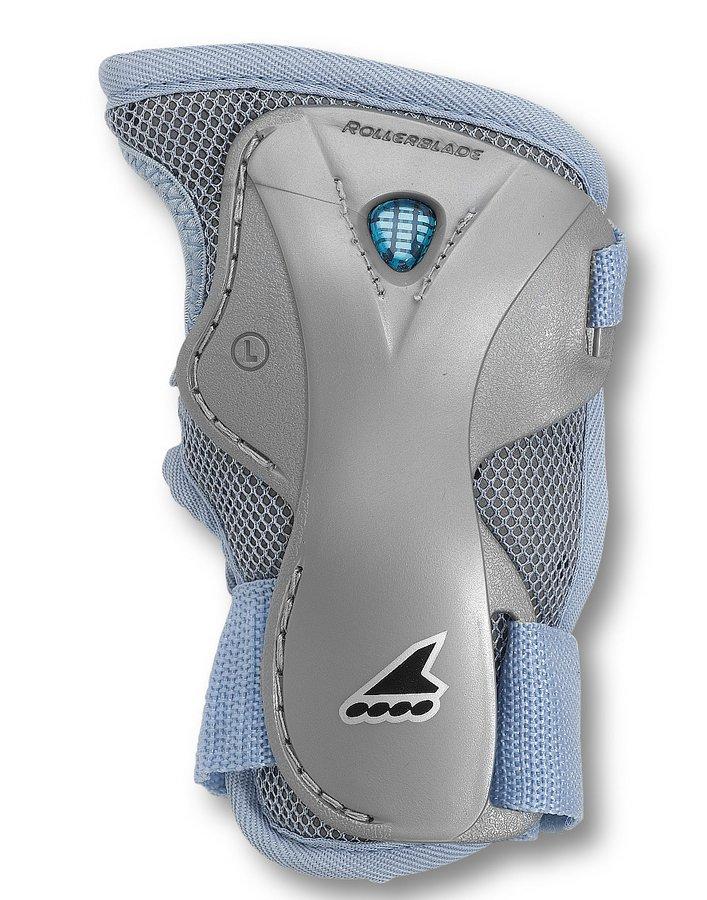 Rollerblade Захист на зап'ясток Lux Wristguard W