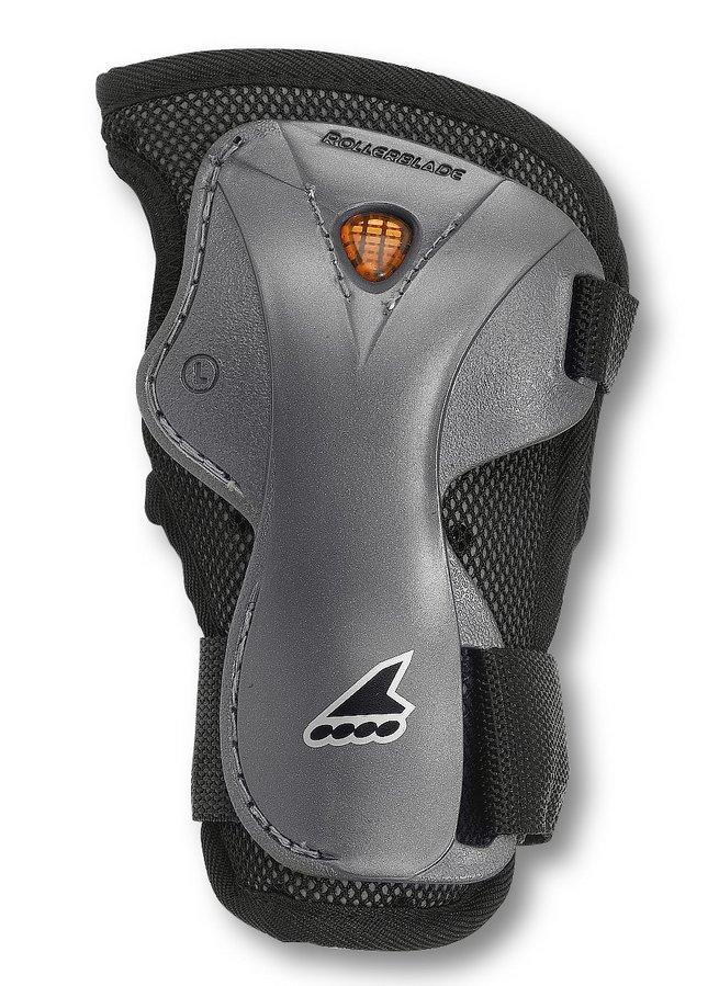Rollerblade Захист на зап'ясток Lux Wristguard