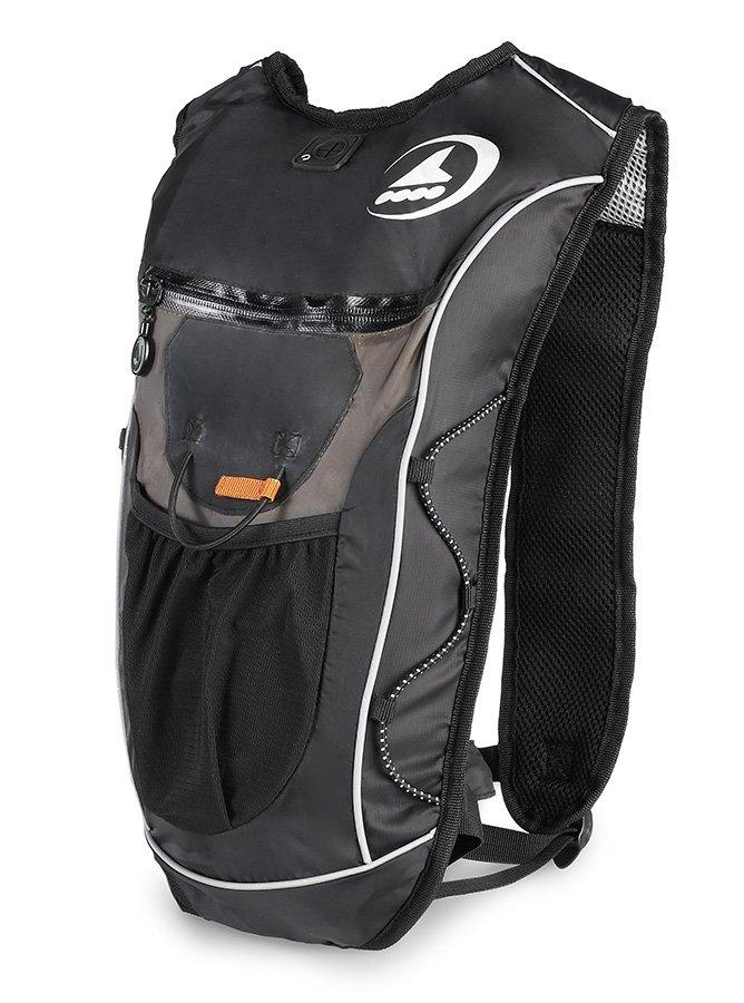 Rollerblade рюкзак MARATHON BACKPACK