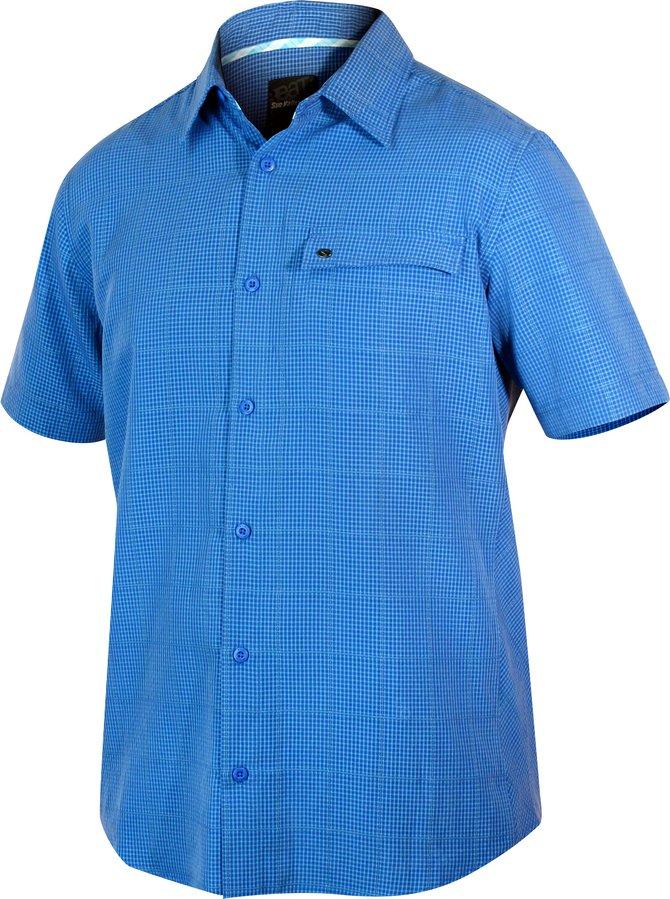 Sun Valley Рубашка Mauxi