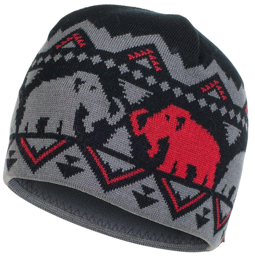 Mammut MERINO BEANIE