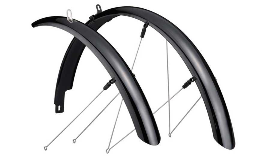 Cycledesign BIGGERGUARD