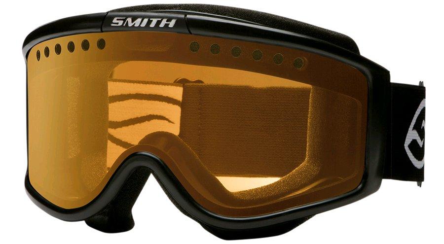 Smith Monashee Air