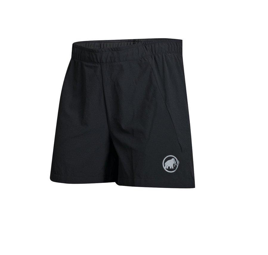 Mammut Шорти MTR 71 Shorts Women