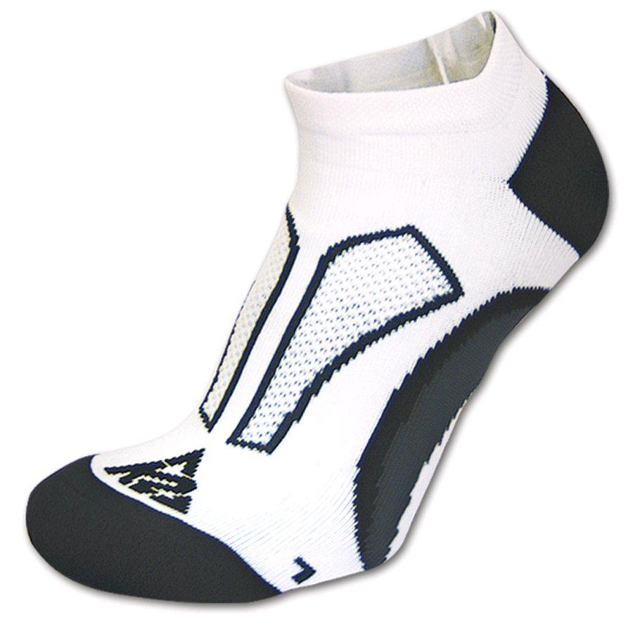 K2 шкарпетки ACTIVE LOW 2PA