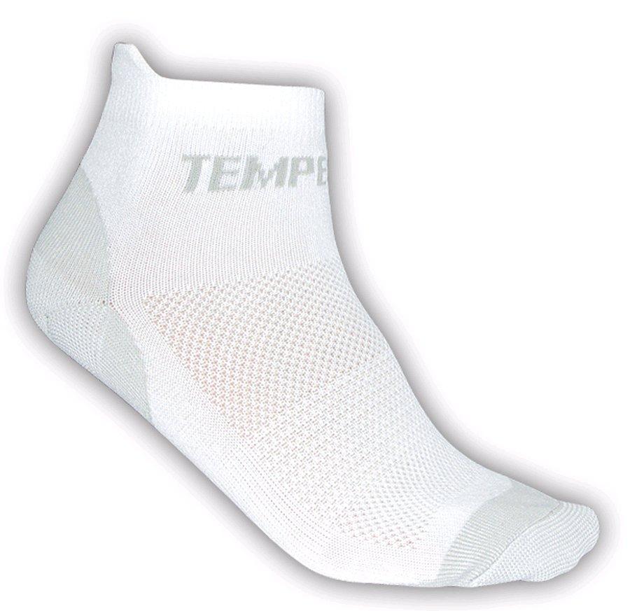Tempesta шкарпетки Running