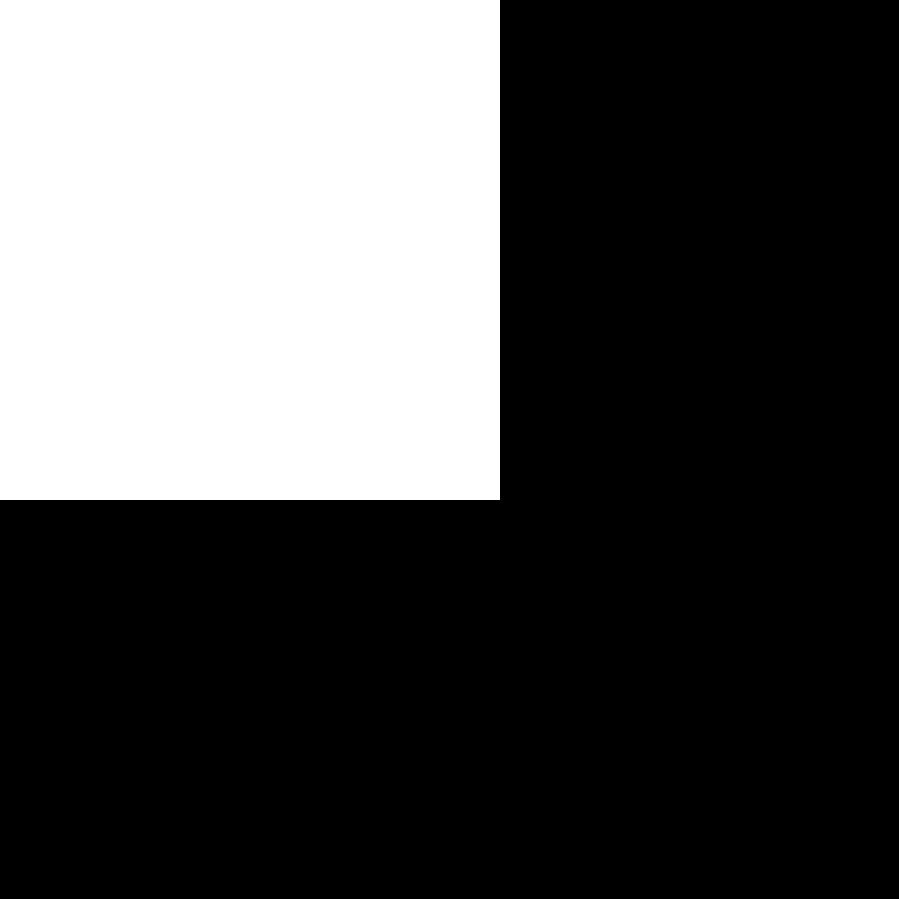 Reverse Колодки гальмівні дискові AVID Juicy 3/5/7 + BB7