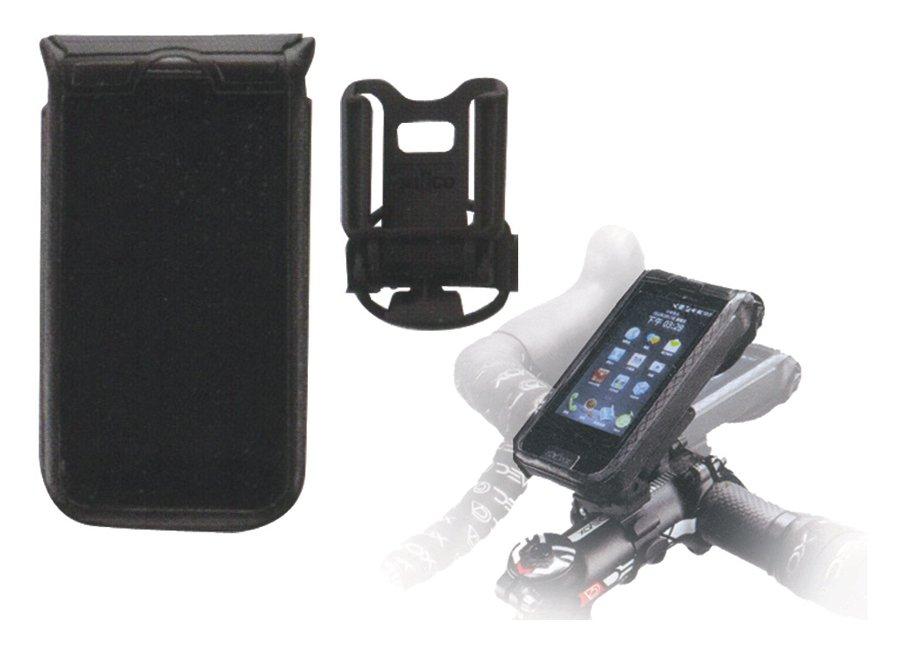 Cycledesign Чехол для телефона