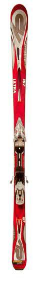 Brand new 2012 k2 sideshow skis 174cm http://wwwbackcountrycom/k2-sideshow-ski