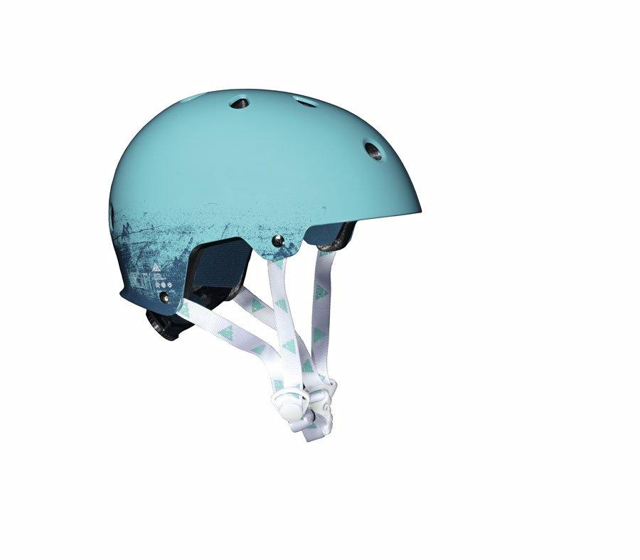 K2 шолом VARSITY W