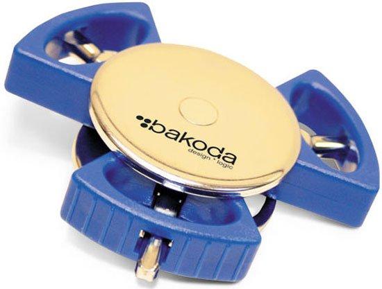Bakoda Отвёртка Pocket Tool