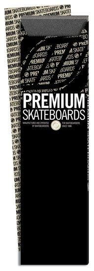 Premium Покрытие Premium sheets