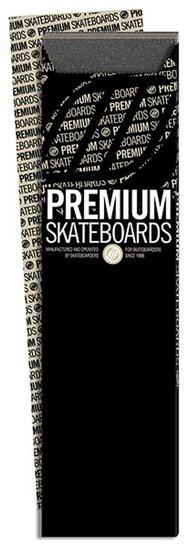 Premium Покрытие Premium