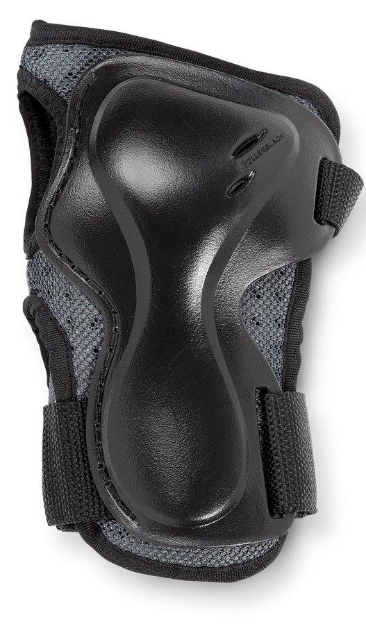 Rollerblade Захист на зап'ясток Pro Wristguard