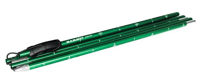 Mammut PROBE 240