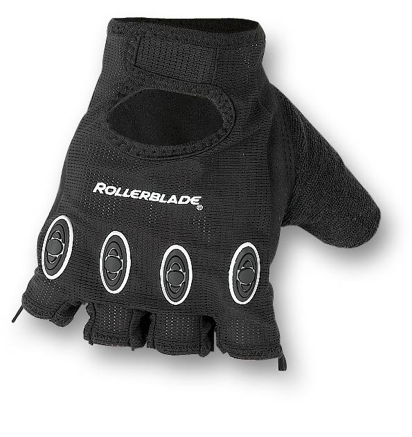 Rollerblade Захисні рукавички Race