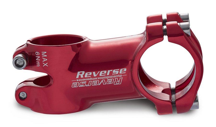 Reverse Виніс XC 6гр