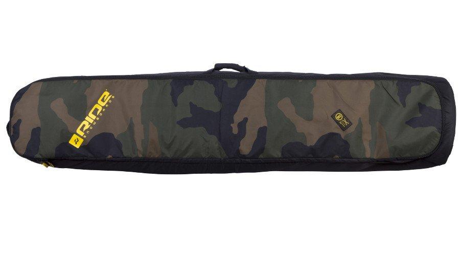 Ride Чохол Sanitarium Board Bag
