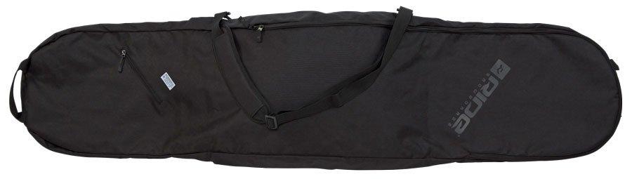 Ride Чохол Blackened Board Bag