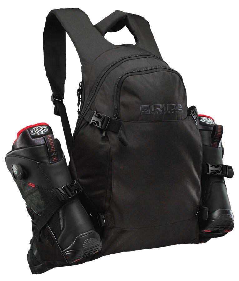 Messiah pack отзывы о рюкзаке рюкзаки 80 100 литров