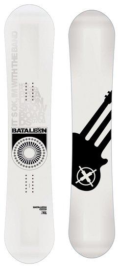 Bataleon RIOT