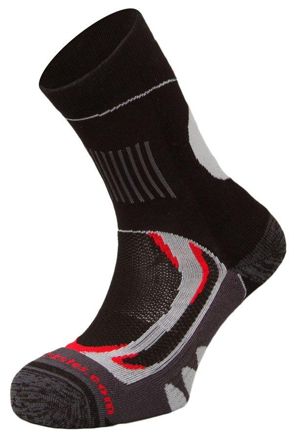K2 Носки для роликов Roadie II