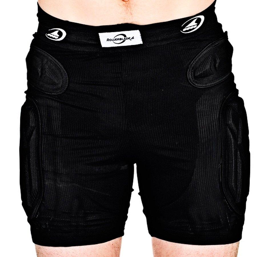 Rollerblade шорти захисні CRASH PANTS
