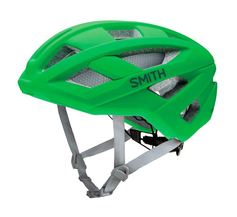 Smith ROUTE