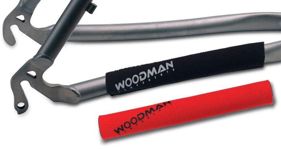 Woodman SAVER