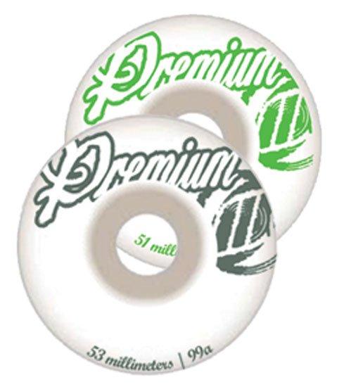 Premium Колеса Scrawl