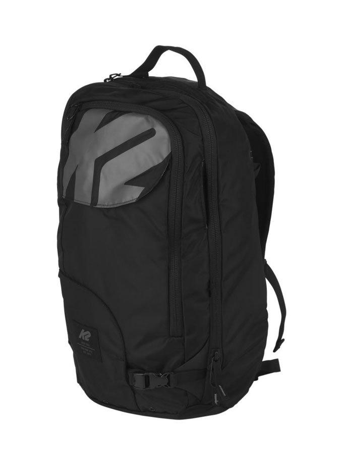 Рюкзаки фирмы k2 чемоданы фирмы it отзывы