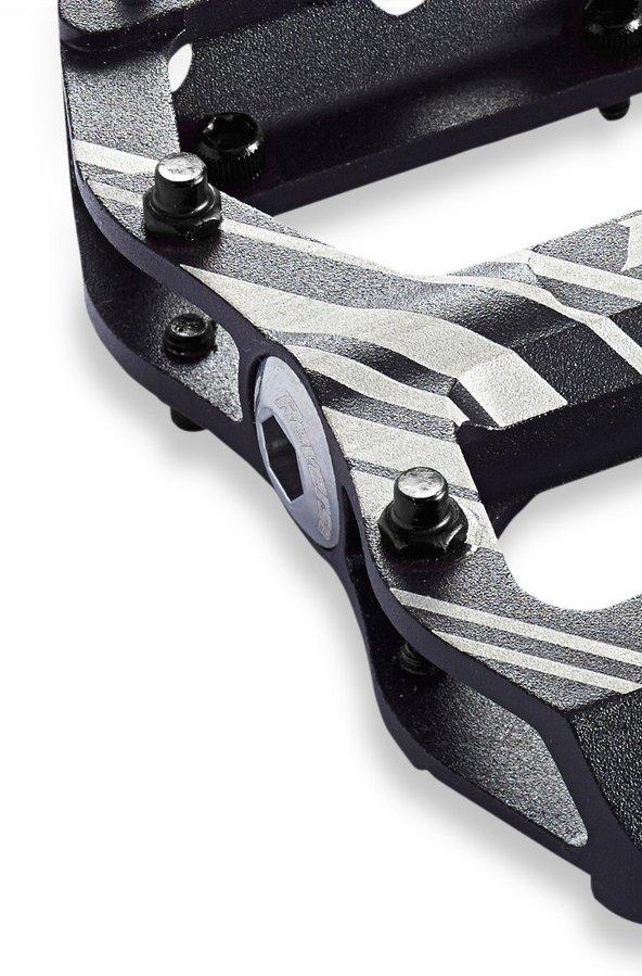 Reverse Шипи в педалі Side-Pin Escape (pro) 16шт.