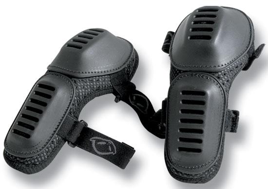 UFO Защита локтей детская Elbow Guards