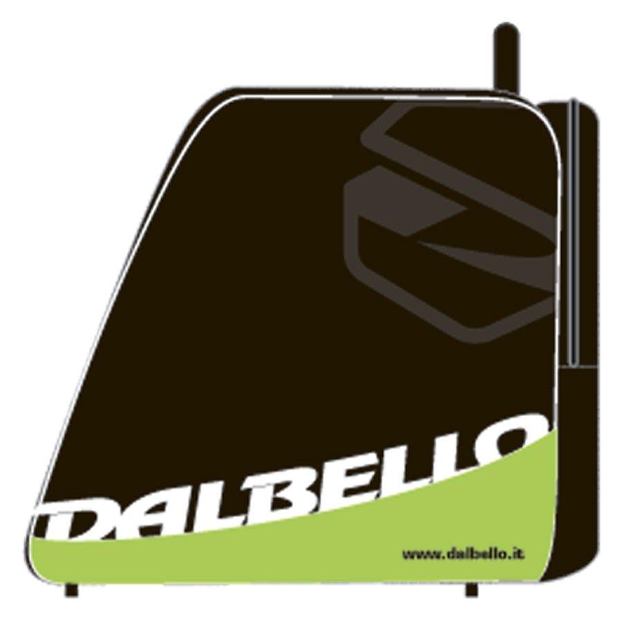 Dalbello Сумка для черевиків SKI-BOOT BAG