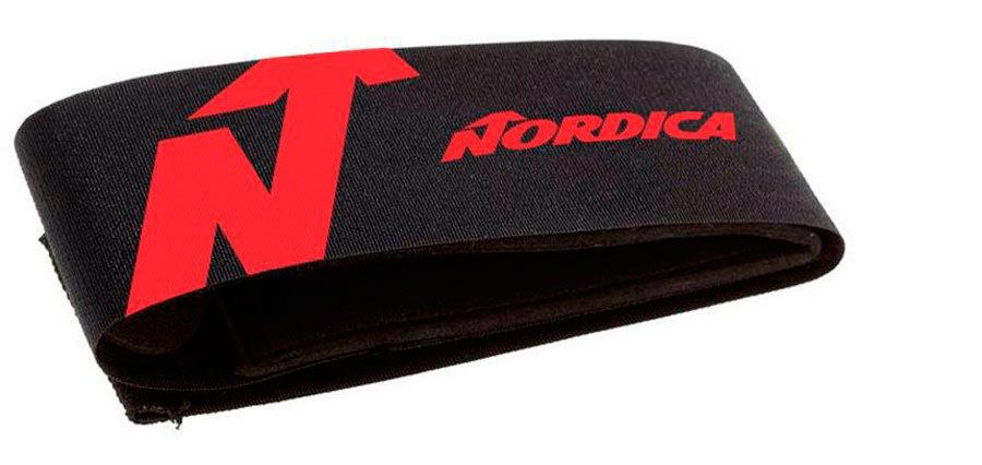 Nordica SKI STRAP