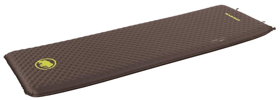 Mammut SoftSkin Mat CFT Regular