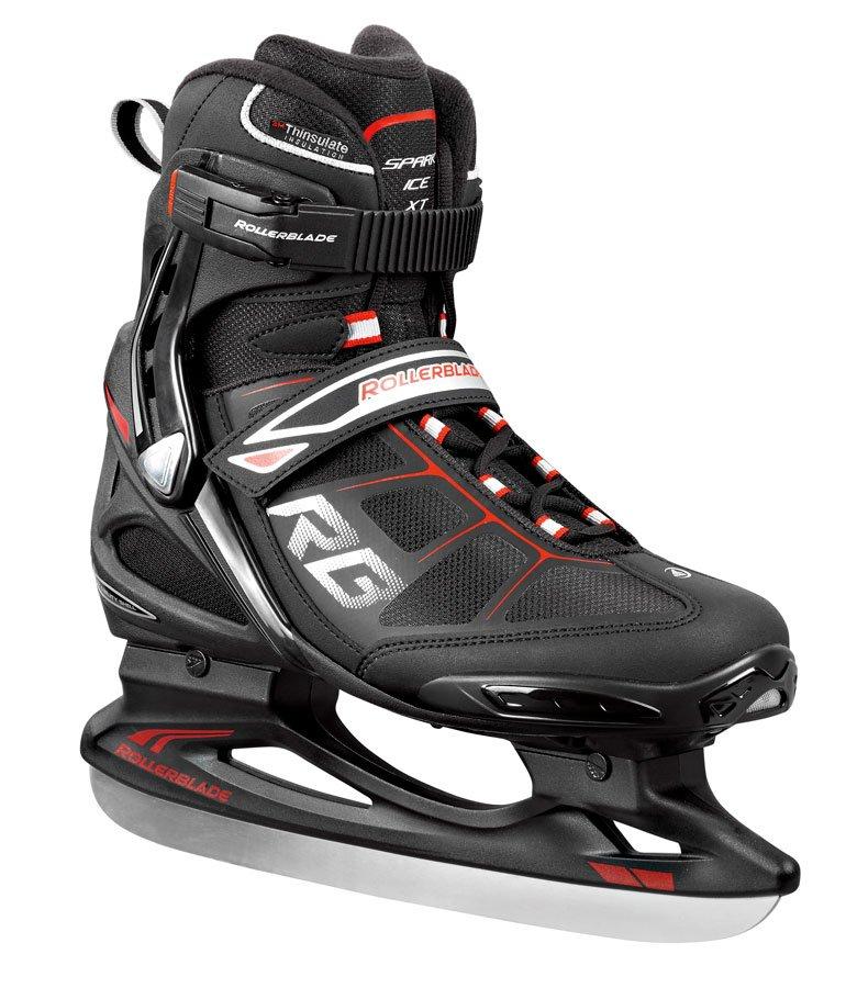 Rollerblade SPARK XT ICE