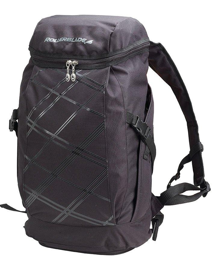 Rollerblade рюкзак STREET BACKPACK LT 25