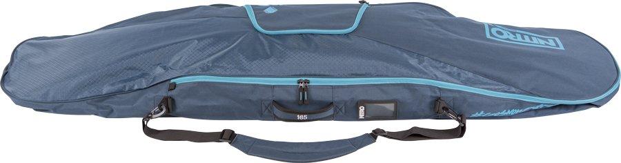 Nitro SUB BOARD BAG 165