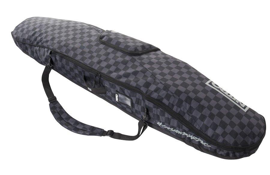Nitro SUB BOARD BAG - 159 CM
