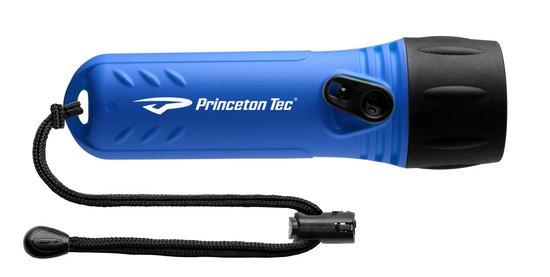Princeton Torrent