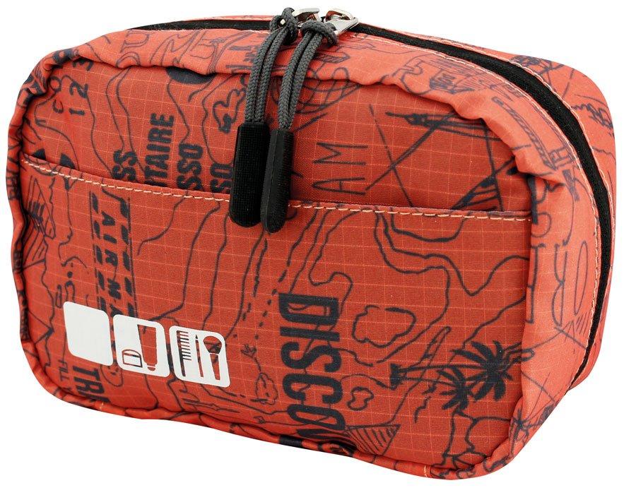 TravelSafe BEAUTY BAG S