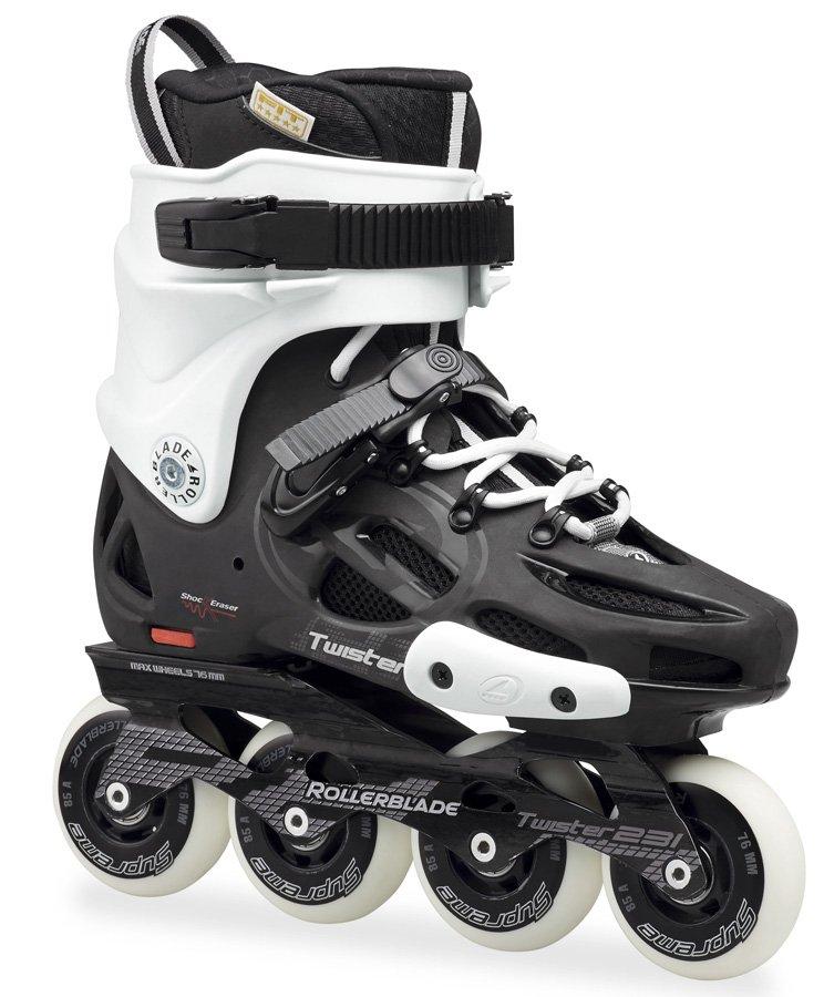Rollerblade TWISTER 231