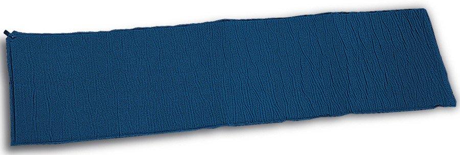 Freetime Самонадувний килимок (183x51x2.5см)
