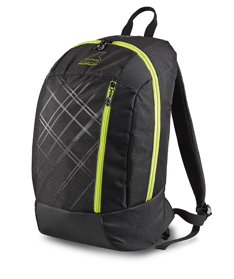 Rollerblade рюкзак URBAN BACKPACK