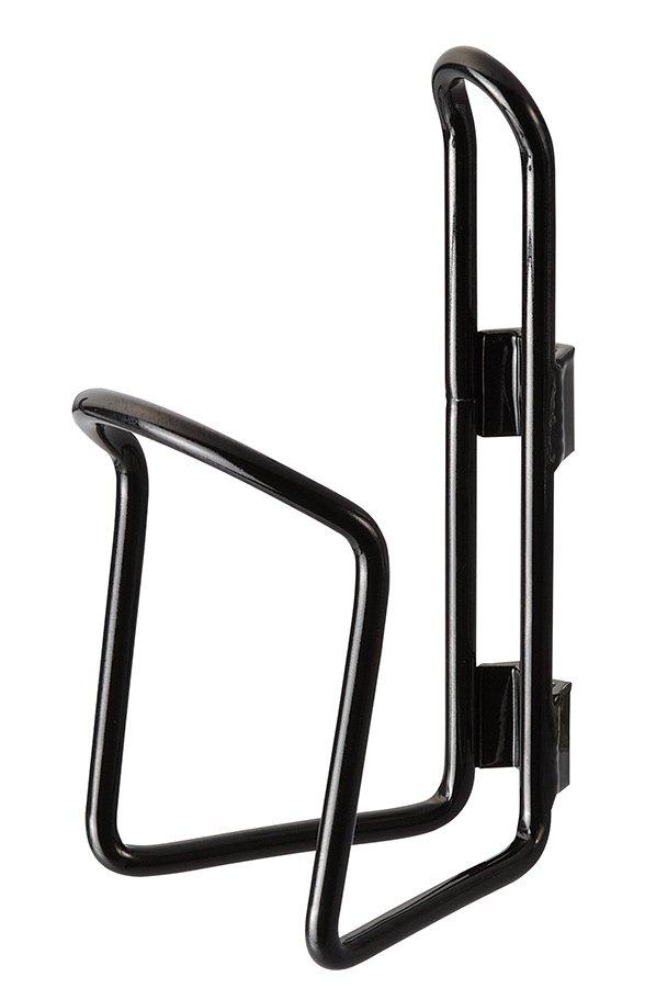 Cycledesign ALUMINIUM