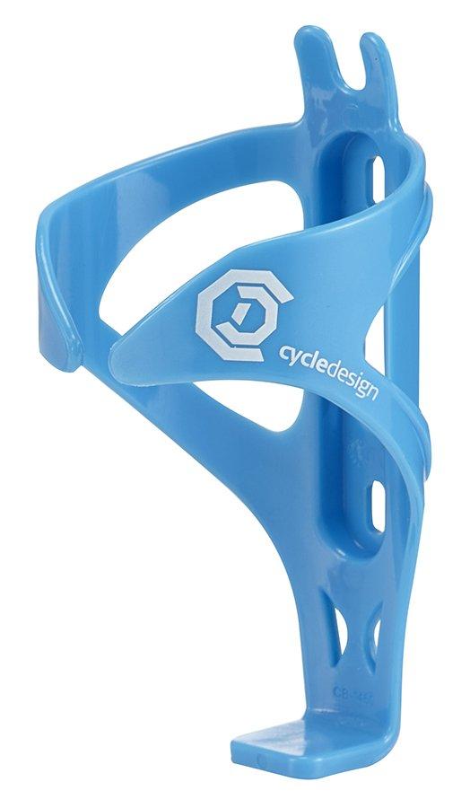 Cycledesign POLYCARBONAT