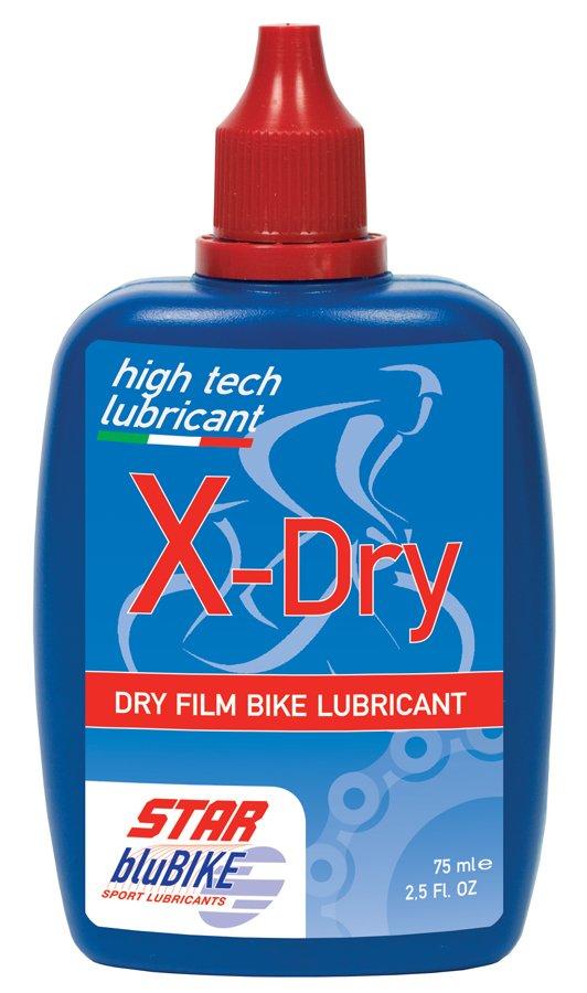 Star X-DRY