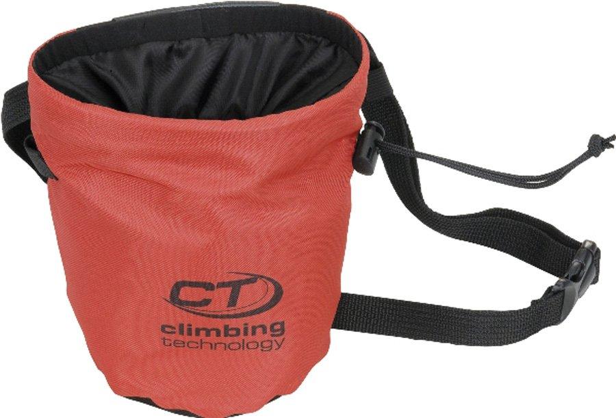 Climbing Technology Zipper